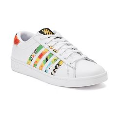 K-Swiss Hoke CMF Women's Shoes