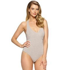 Jezebel T-Back Bodysuit 900284