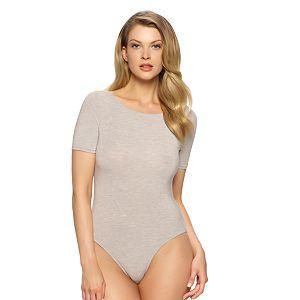 Jezebel Strappy Back Bodysuit 900229