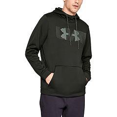Men's Under Armour Armour Fleece® Spectrum Hoodie