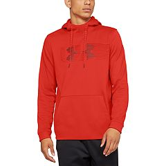 Men's Under Armour Armour Fleece® Spectrum Hoodie