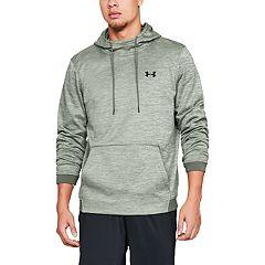 Men's Under Armour Armour Fleece® Twist Hoodie