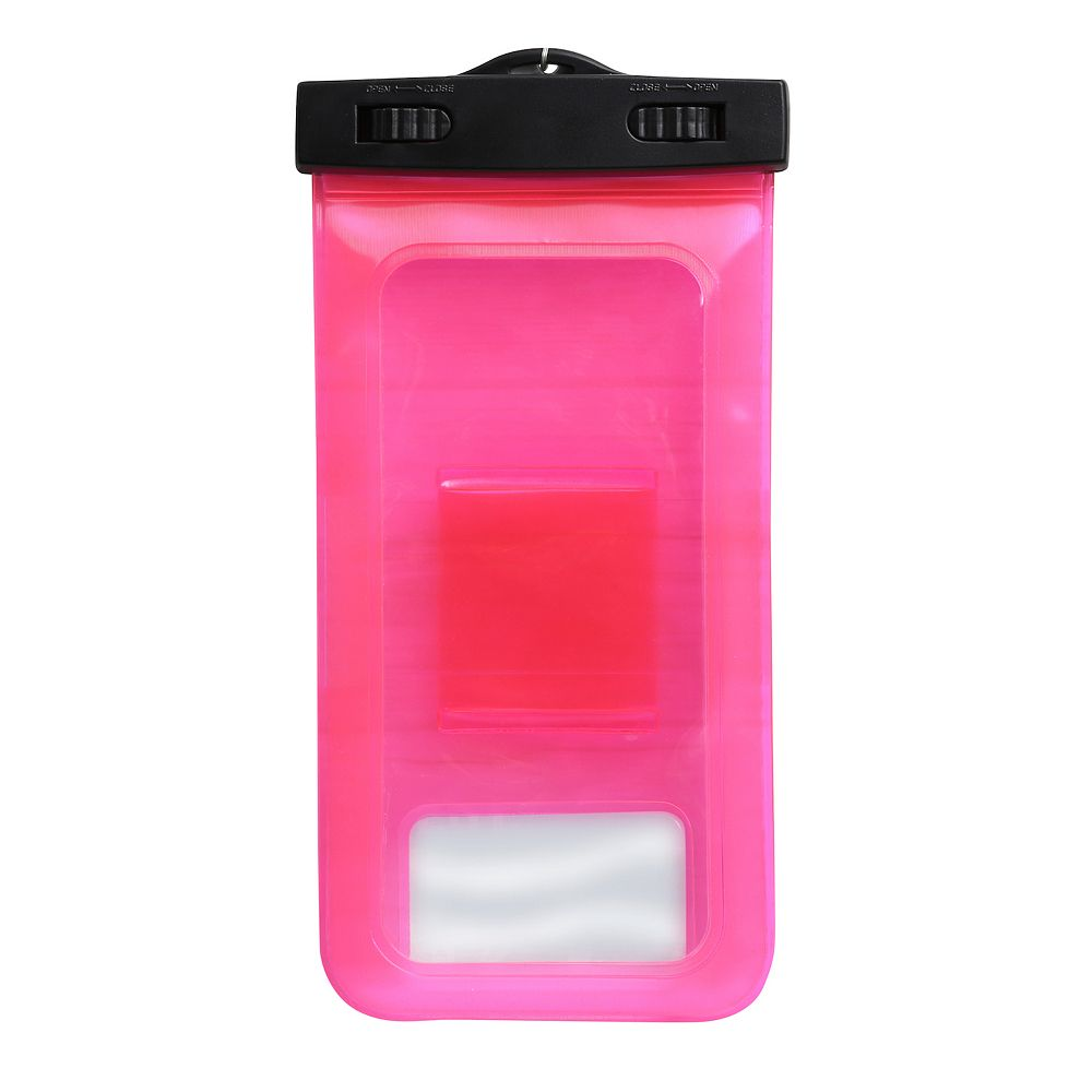 Wembley Poolside Waterproof Phone Case