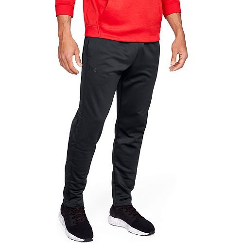 a0da2b021af Men s Under Armour Armour Fleece Pants