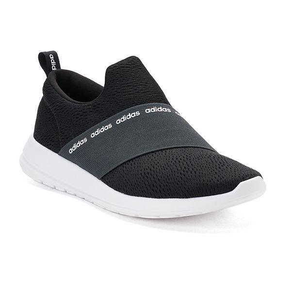 Asentar secretamente Verdulero  adidas Cloudfoam Refine Adapt Women's Lifestyle Shoes