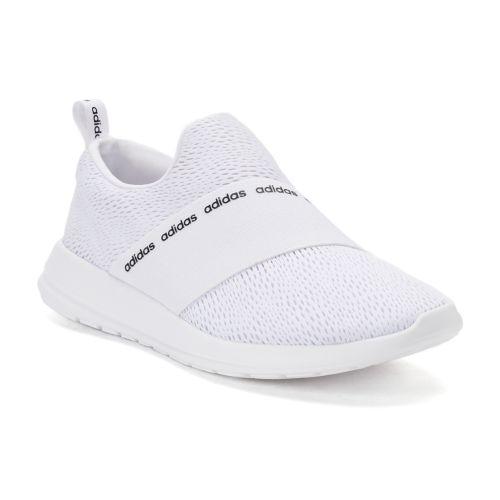 Adidas Superstar adidas Foundation J zapatos  adidas Superstar superstar 61e9f2