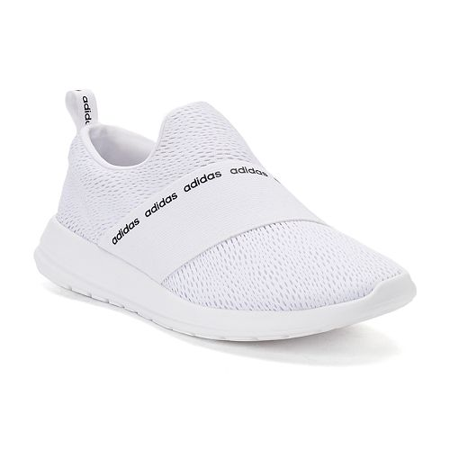 adidas cloudfoam refine adapt shoes