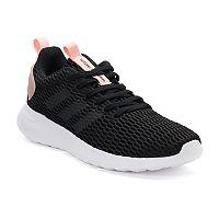 adidas Cloudfoam Lite Racer Climacool Women's Running Shoes