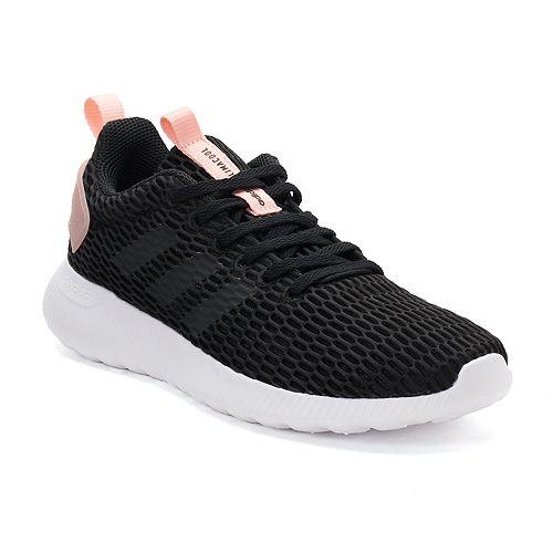 adidas Cloudfoam Lite Racer Climacool Women s Running Shoes 76a147c48