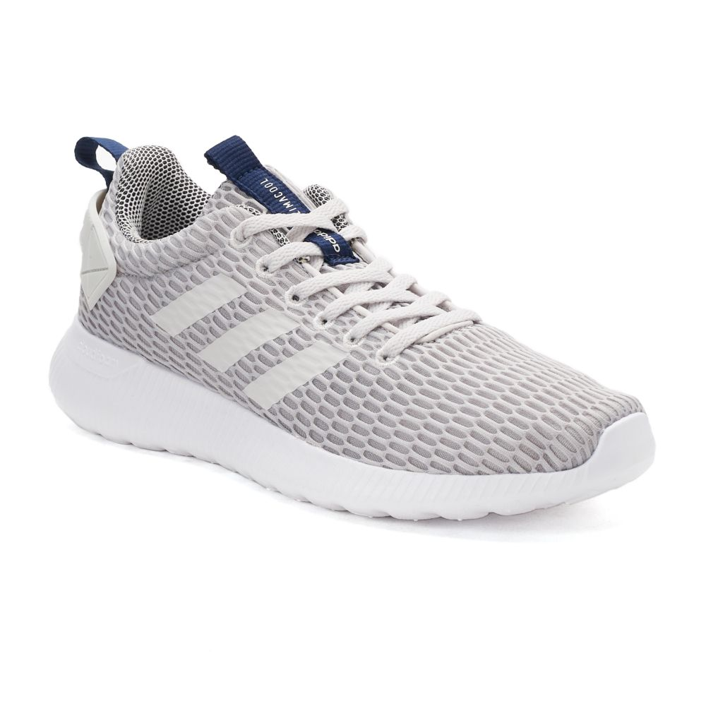 adidas Cloudfoam Lite Racer ... Climacool Women's Running Shoes