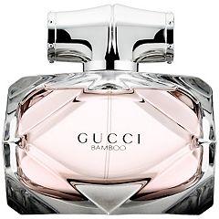 Gucci Bamboo Women's Perfume – Eau de Parfum