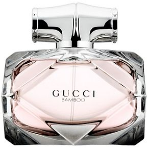 Gucci Bamboo Women's Perfume ? Eau de Parfum