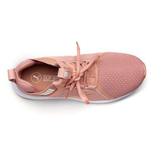 PUMA Zenvo Women's Running Shoes