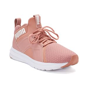 PUMA Zenvo Women's Running Shoes