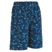 Boys 8-20 Under Armour Digi Cam Volley Shorts