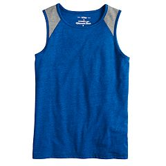 Boys 8-20 Urban Pipeline® Piece Ultimate Tank