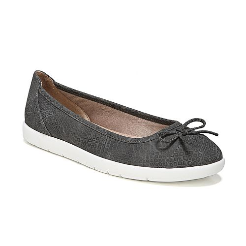 factory outlet LifeStride Haylee Women's ... Ballet Flats free shipping with mastercard cheap sale original sale tumblr 83wjnLj