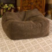 K&H Pet Cuddle Cube Round Pet Bed