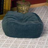 K&H Pet Cuddle Cube Round Pet Bed