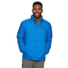 Men's Under Armour ColdGear® Infrared Thermal Jacket