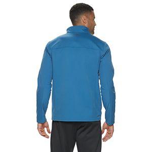Men's Under Armour ColdGear® Infrared Shield Softshell Jacket