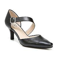 LifeStride Kamala Women's High Heels