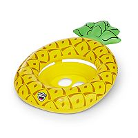 BigMouth Inc. Lil Pineapple Kids Float