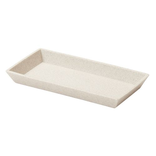 SONOMA Goods for Life™ Resin Tray