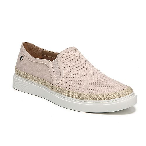 LifeStride Loma 2 Women's Slip-On Sneakers