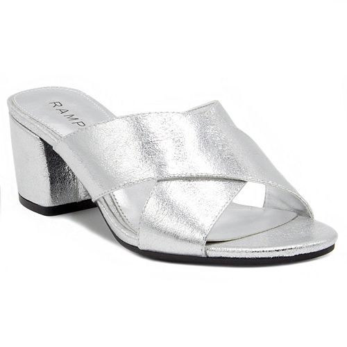 708240f61eafa Rampage Hannie Women s Sandals