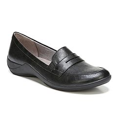 LifeStride Mala Women's Loafers