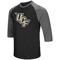 Men's Campus Heritage UCF Knights Moops Tee