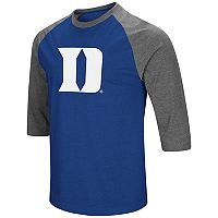 Men's Campus Heritage Duke Blue Devils Moops Tee