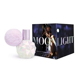 c2cb2c9e7 Regular. $40.00 - $50.00. Ariana Grande Moonlight Women's Perfume – Eau de  Parfum
