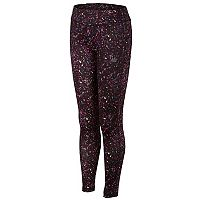 Girls 7-16 New Balance Splatter Printed Leggings