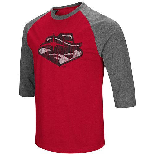 Men's Campus Heritage UNLV Rebels Moops Tee
