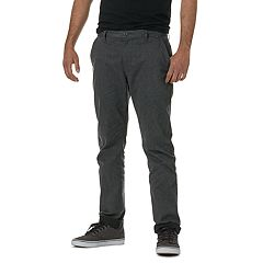 Men's Vans Murphyed Pants