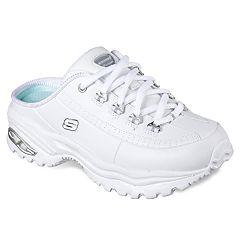 Skechers Premium Break Even Women's Shoes