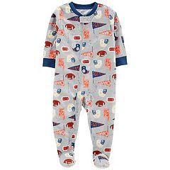 c337ecdf3b42 Boys Carter s Kids Sleepwear