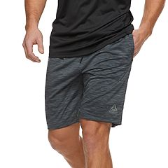 Men's Reebok Workin' Shorts