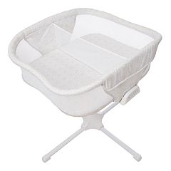 HALO Bassinet Twin Sleeper
