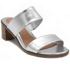 Rampage Hatty Women's Sandals