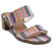 Rampage Hatty Women's Sandals