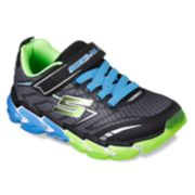 Skechers Skech Air 4 Flexo Boys' Sneakers