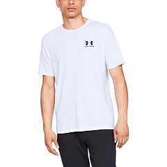 Men's Under Armour Sportstyle Tee