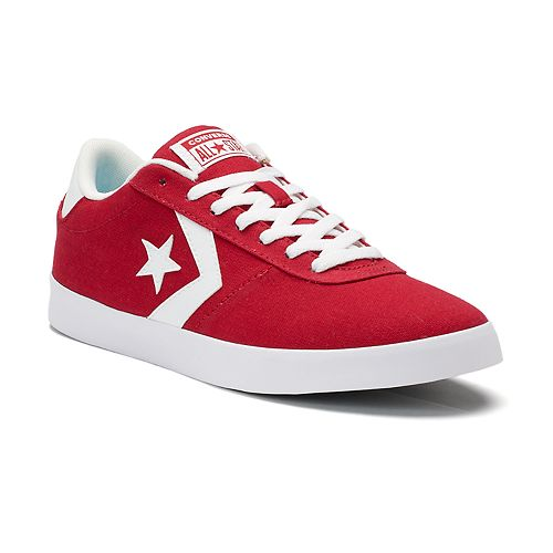 Converse Point Star Ox Men's ... Sneakers sale best store to get PlijH