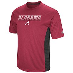 Men's Campus Heritage Alabama Crimson Tide Beamer II Tee