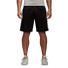 Men's adidas Essential Shorts