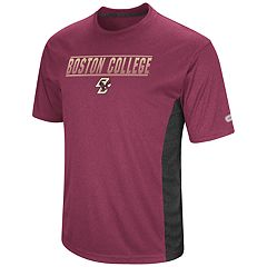 Men's Campus Heritage Boston College Eagles Beamer II Tee