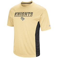 Men's Campus Heritage UCF Knights Beamer II Tee